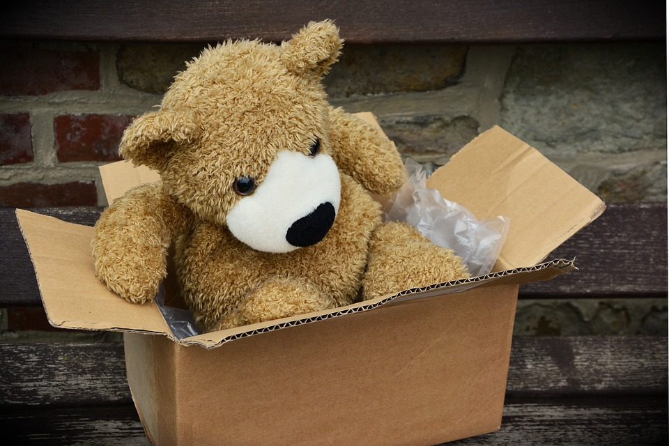 Package 2366468 960 720
