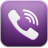 Viber phone call telephone 6628